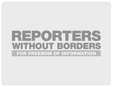 Clients worked with - Reporters Without Borders